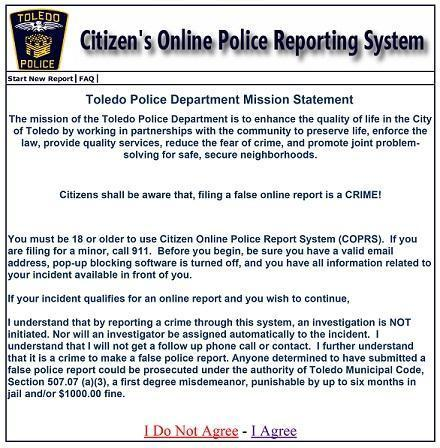 essay about incident report Incident report police report on february 20, 2004 in the city of portsmouth, virginia officer x and officer y received an all-points bulletin that a male suspect known as chubs was driving on a suspended virginia driver's license.