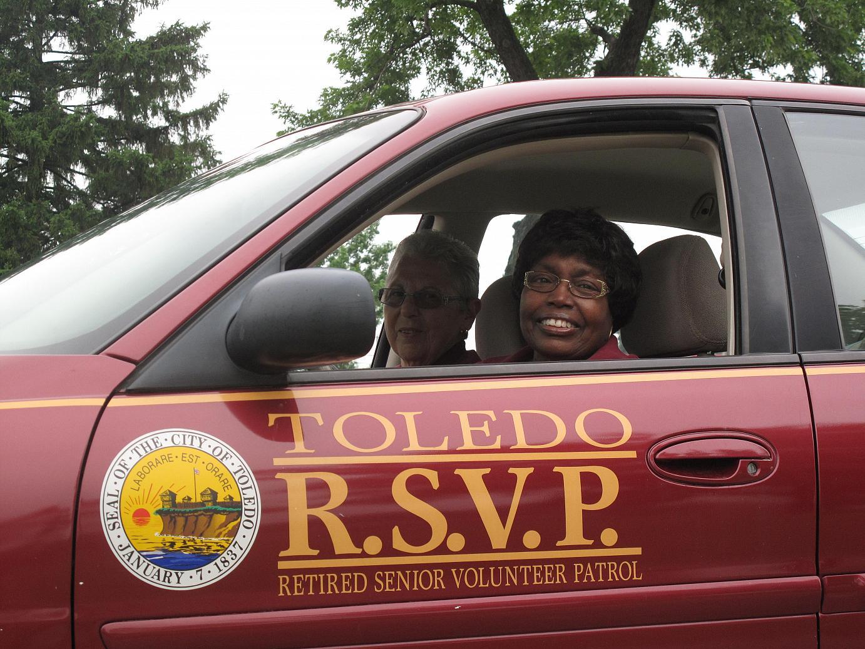 Bureau of motor vehicles toledo oh for Bureau of motor vehicles deputy registrar license agency cleveland oh